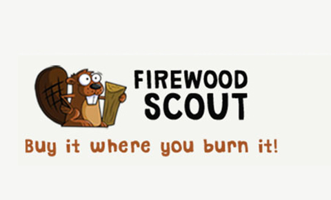 Firewood Scout