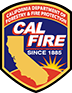 CAL FIRE News Release: Invasive Pest Found in Riverside County